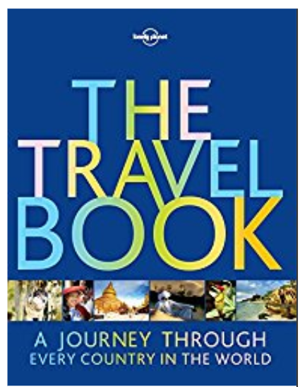 5 best book to prepare you for travel in 2018